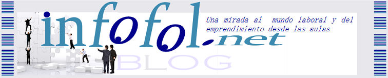 Infofol.net