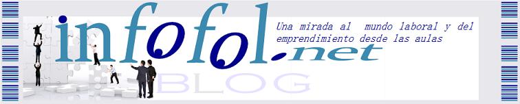Infofol.net